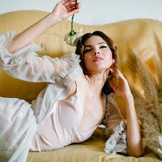 Wedding photographer Dmitriy Dychek (dychek). Photo of 19.10.2018