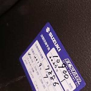 ソリオバンディット MA36S 2018のカスタム事例画像 アッシー (081216atuyan)←インスタさんの2019年10月28日23:27の投稿