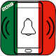 Download italian music ringtones For PC Windows and Mac