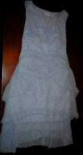 Photo: Motherhood Maternity 2X Spring/Summer Dress. Worn Twice for special occasions. Very lightweight and fluttery. Lavender. Ties in back. V Neck. $15