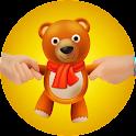 emoji camera sticker maker pro icon