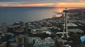 Seattle 24 thumbnail