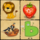 Download Educational kids cards For PC Windows and Mac