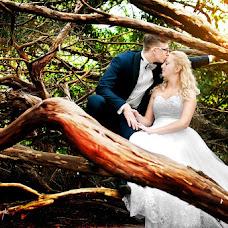 Wedding photographer Kamil Kasprzyk (kamilkasprzyk). Photo of 18.09.2015
