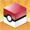 Aplikasi QuestDex (apk) download gratis untuk Android/PC/Windows
