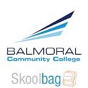 Balmoral K12 Community College icon