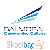 Balmoral K12 Community College