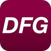 Disteldorf Financial Group