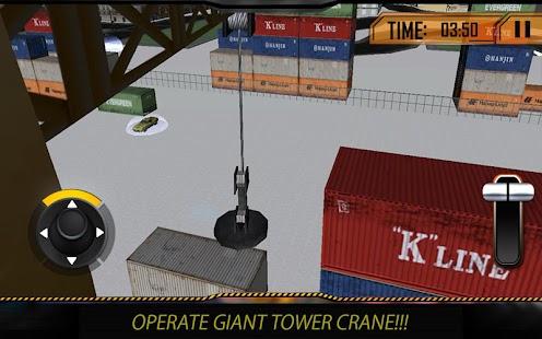 Tower-Crane-Operator-Simulator 5