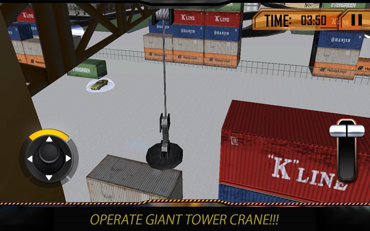 Tower-Crane-Operator-Simulator 20