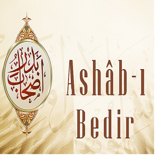 ASHABİ BEDİR 遊戲 App LOGO-硬是要APP