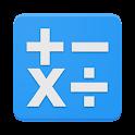 Solve the Sum icon