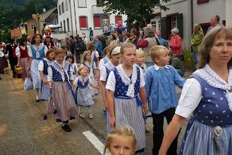 Photo: Schöne Präsentation