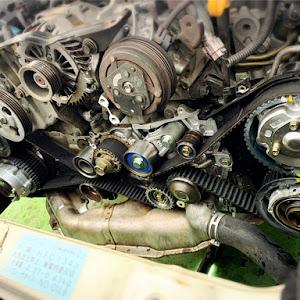 レガシィツーリングワゴン BP5 GT スペックB  2005年7月のカスタム事例画像 Garage555さんの2020年06月06日20:36の投稿