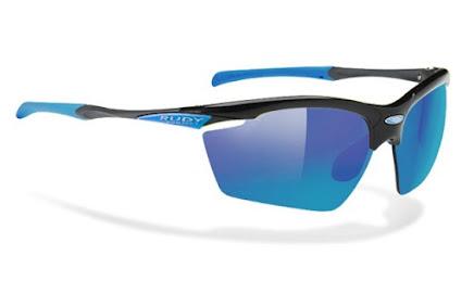 gafas de sol ciclismo graduadas