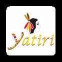 Restaurante Yatiri