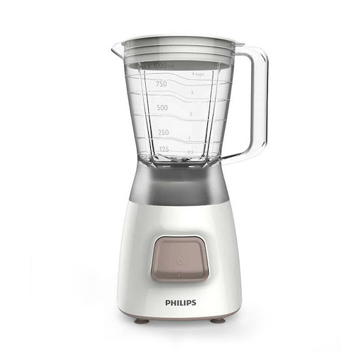 Philips-HR205600-1.jpg