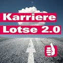 Karriere Lotse 2.0 icon