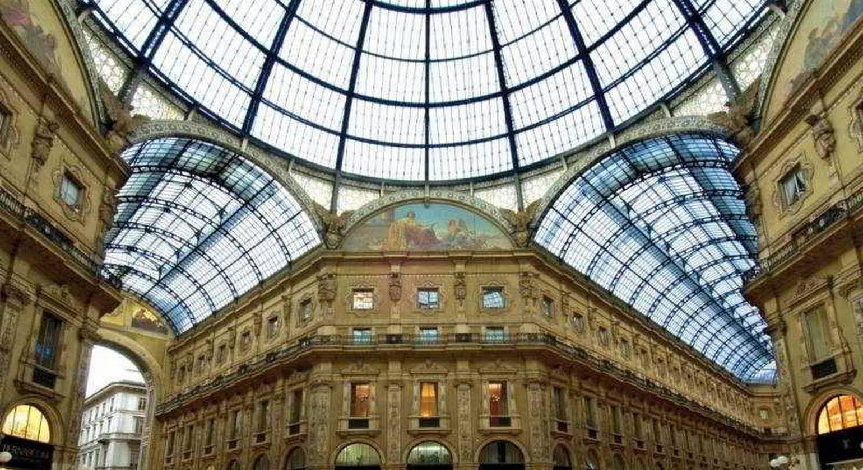 Galleria Vik Milano