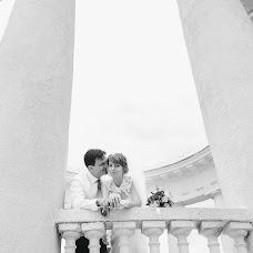 Wedding photographer Denis Shashkin (ShashDen). Photo of 23.01.2018