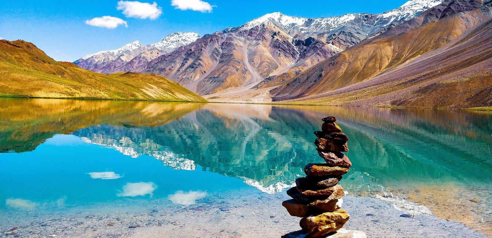 Image result for 9. Komik spiti valley images