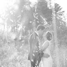 Wedding photographer Tiago Rebelo (tiagorebelo). Photo of 29.06.2016