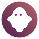 Ghostly Messenger icon