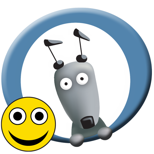 Learn with Rufus: Emotions - Apps on Google Play