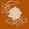 Kabuki Springs & Spa icon