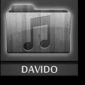 Davido Songs