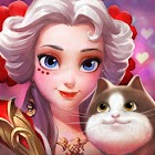 Dress up! Time Princess 1.0.30