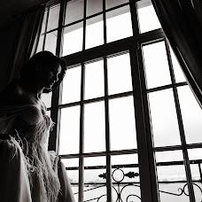 Wedding photographer Anastasiya Isaeva (arriadna). Photo of 21.09.2017