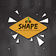 Shape Vivendo Melhor Download for PC Windows 10/8/7