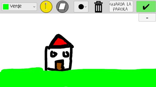 Guess my drawing  screenshots EasyGameCheats.pro 2