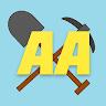 AA Miner (BTC,BCH,LTC,XMR,DASH.. CryptoCoin Miner) icon