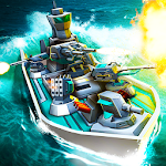 Fortress: Destroyer Icon