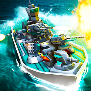 Fortress: Destroyer v1.0 APK