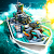 Fortress: Destroyer file APK for Gaming PC/PS3/PS4 Smart TV