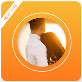 All Latest Status Images And DP - Profile Pictures Android APK Download Free By Phoenix Technoweb