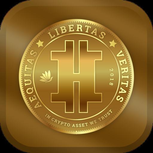 site-uri de tranzacționare a opțiunilor de depozit bitcoin
