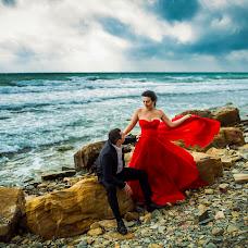 Wedding photographer Kseniya Pecherskaya (foto-ksenia). Photo of 19.04.2017