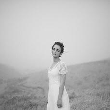 Düğün fotoğrafçısı Zhenya Sladkov (JenS). 18.09.2015 fotoları