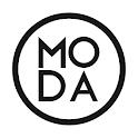 Omoda icon