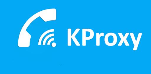 Kproxy google play lefml-lorraine eu