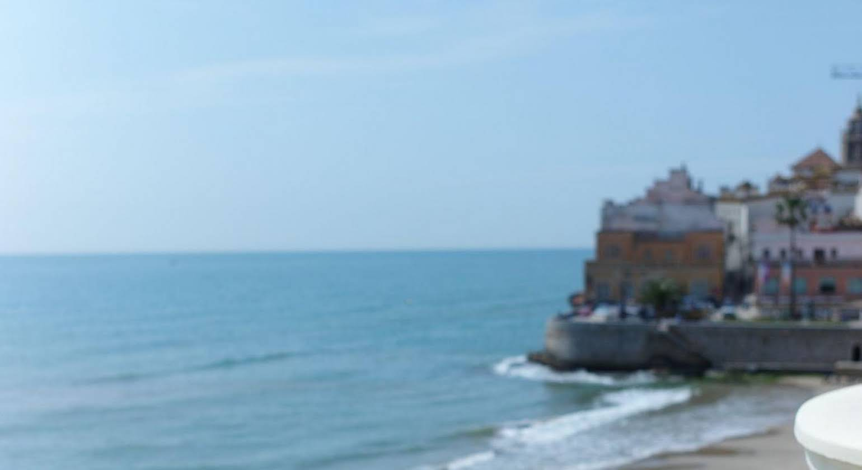 San Sebastian Playa