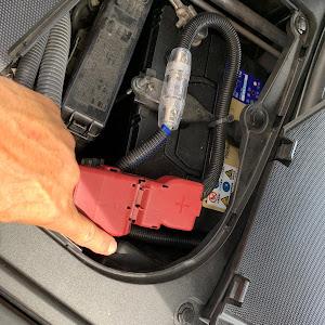 フェアレディZ Z34のカスタム事例画像 むさし武尊さんの2020年08月12日12:32の投稿