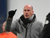 """Opdracht volbracht voor Club Brugge: """"Dit was zeer positieve avond voor ons"""""""