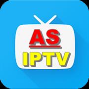 AS IPTV