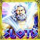 Download Lightning Power Casino Free Slots For PC Windows and Mac