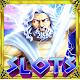 Lightning Power Casino Free Slots APK